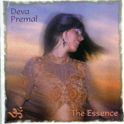 The Essence — Deva Premal