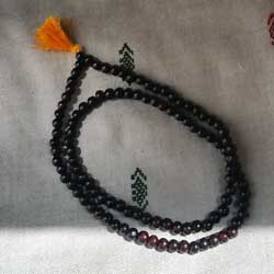 Red Sandalwood Malas (8mm)