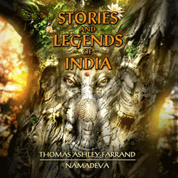 Stories and Legends of India (Download)
