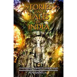 Stories & Tales of India (Wholesale)